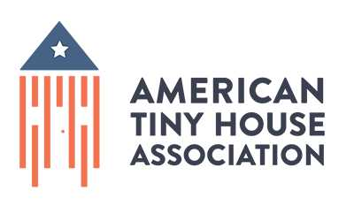 Membership for American Tiny House Association